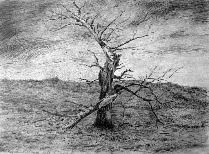 Картинки рисовать карандашом рисунки